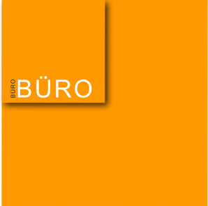buero-plain
