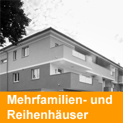 reihenhaeuser