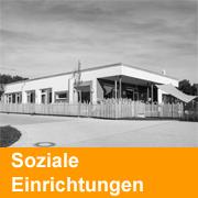 soziale_einrichtungen