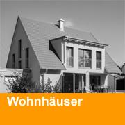 wohnhauer